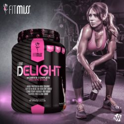 fitmiss-delight-proteina-mujer-2-lbs-805701-mlc20384358900_082015-f