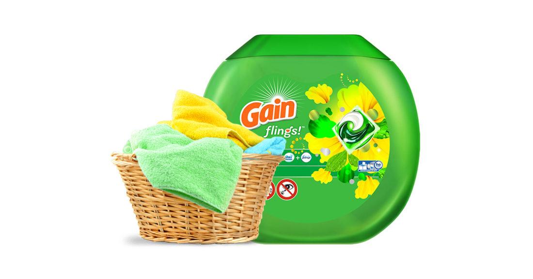 gain-flings-featured