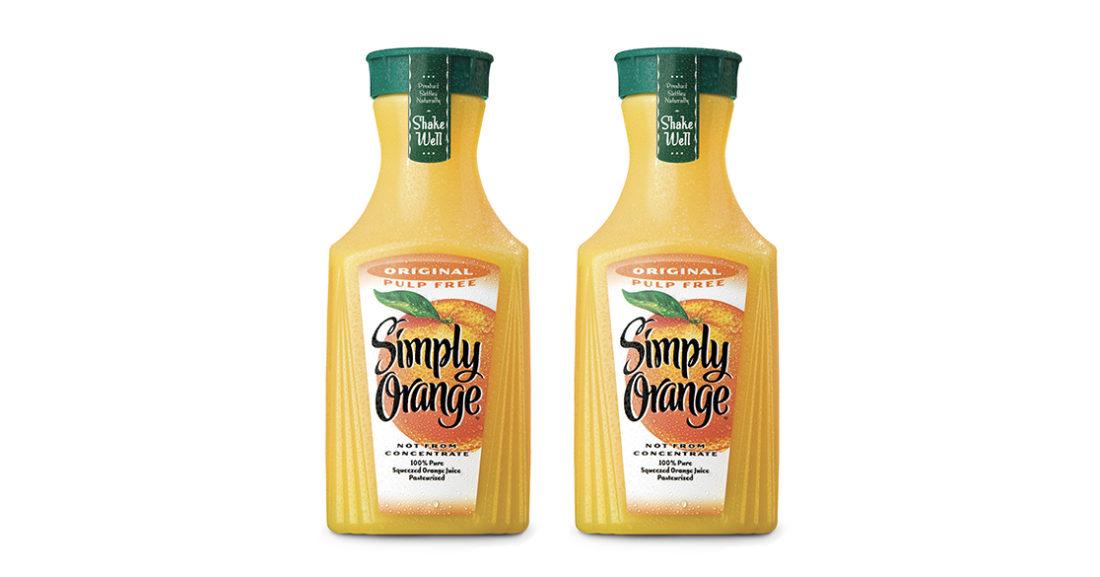 simply-orange-featured